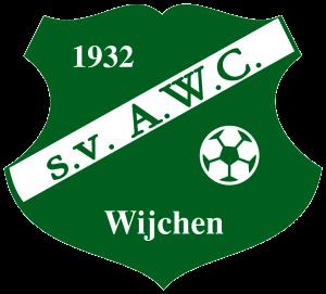 S.V. A.W.C.