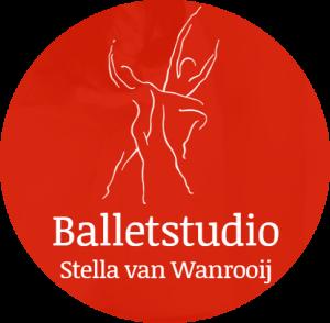Balletstudio-StellaVWanrooij