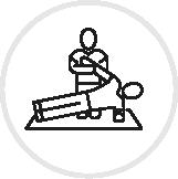 Icon PT