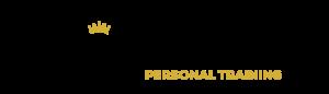 Logo Royal Fit